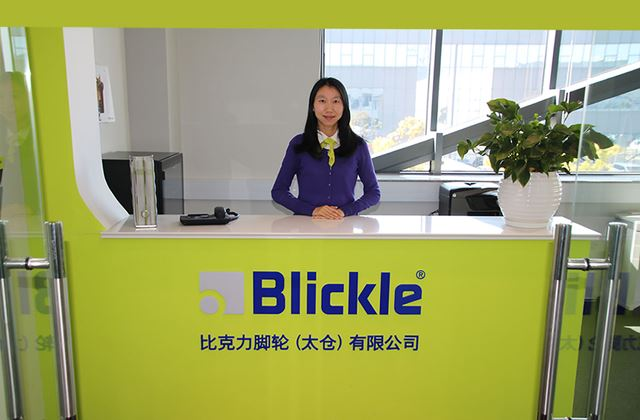 Blickle-China_Welcome-Eva